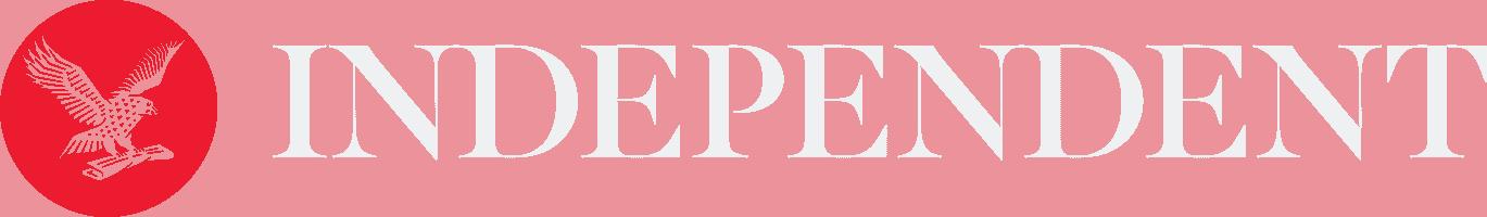Independent_logo_White