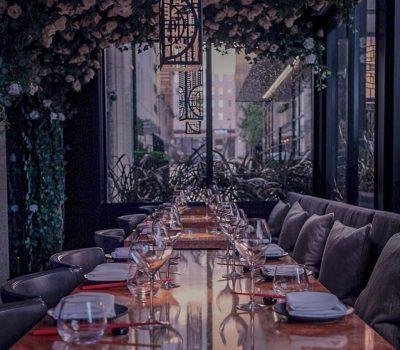 Leeds Restaurant 01 1