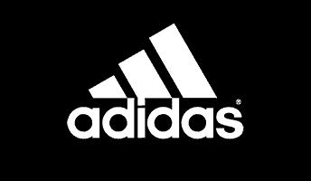 PRC-Alf-Logos_Adidas
