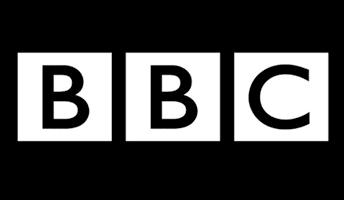 PRC Alf Logos_BBC