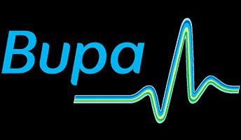 PRC-Alf-Logos_Bupa