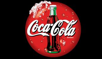PRC-Alf-Logos_Coca-Cola
