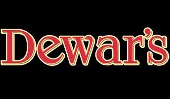 PRC-Alf-Logos_Dewars