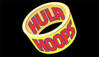 PRC-Alf-Logos_HulaHoops