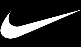 PRC-Alf-Logos_Nike