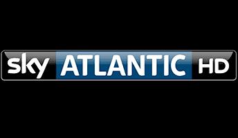 PRC-Alf-Logos_SkyAtlantic