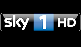 PRC-Alf-Logos_SkyOne
