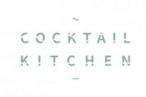 Cocktail Kitchen