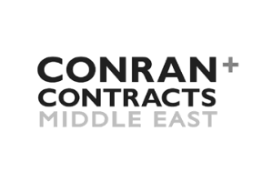Conran Contracts - Middle East