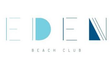 Eden Beach Club