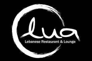 Lua Lebanese Restaurant & Lounge