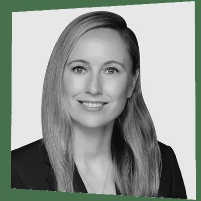 PRC Liz Flynn Profile Image