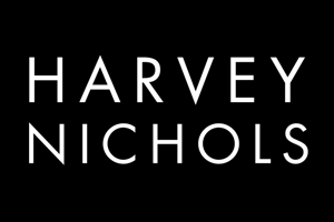 PRC Liz Logos_Harvey_Nichols