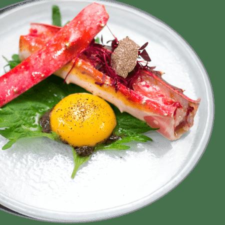 PRC-food-King-Crab-Left